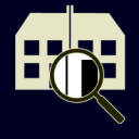 Urban Surveyor Logo